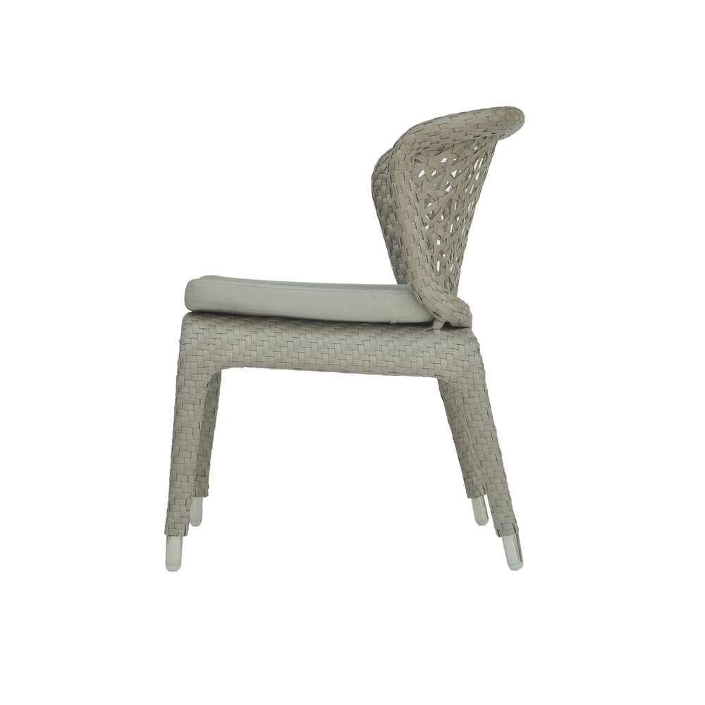 Journey Dining Chair by Skyline Design