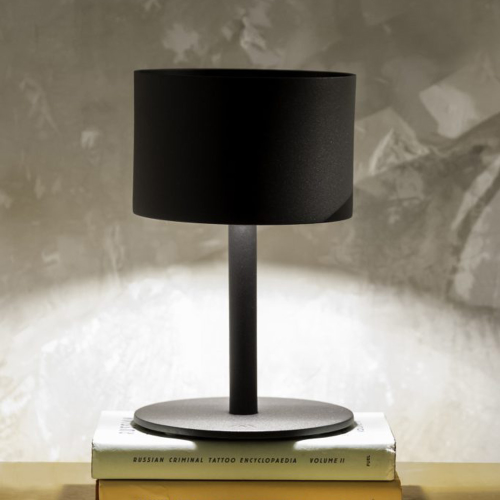 La Pose-1 Table Lamp by Skyline Design