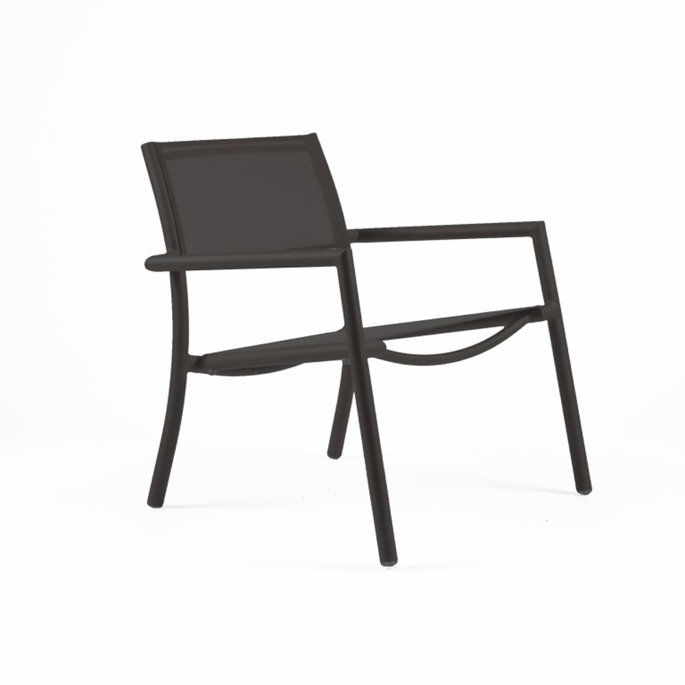 Nc Outdoor Armchair by Skyline Design