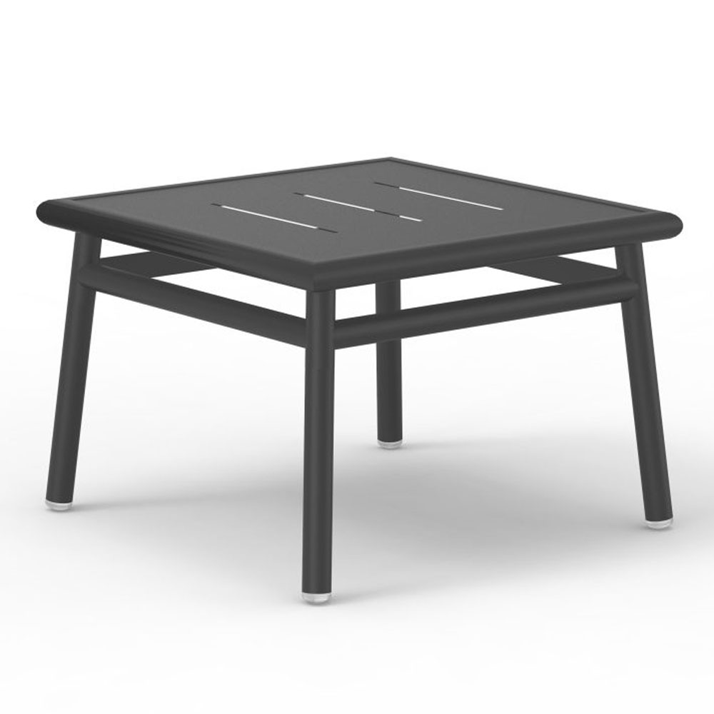 Nc Side Table by Skyline Design