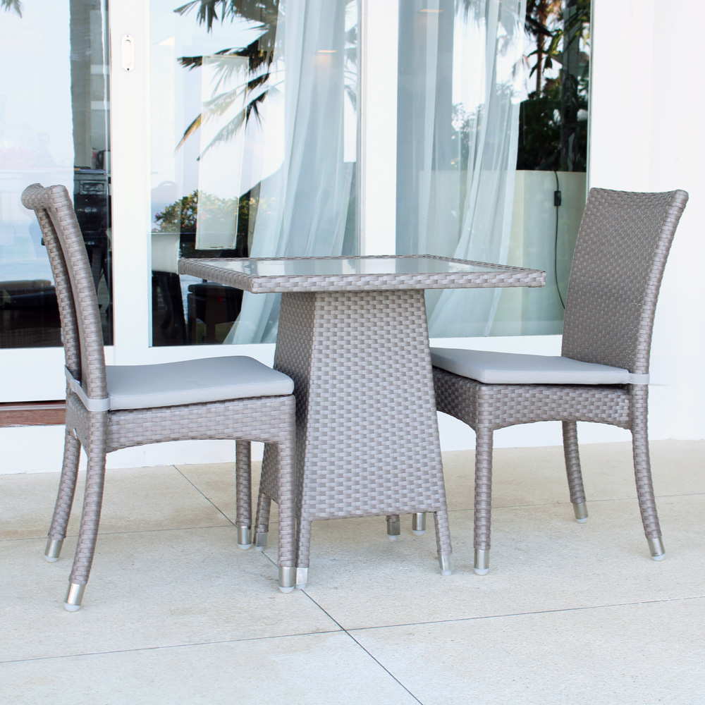 Palos Dining Chair by Skyline Design
