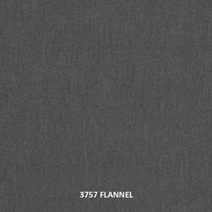 3757 Flanell
