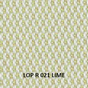 Lop R 021 Lime