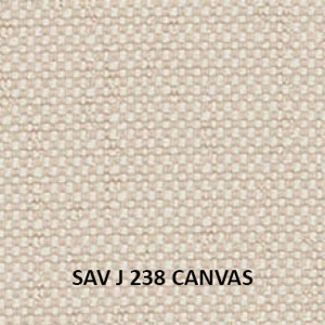 Sav J 238 Canvas