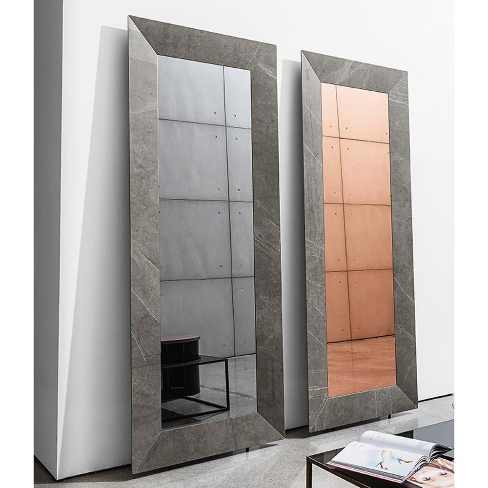 Denver Mirror by Sovet Italia