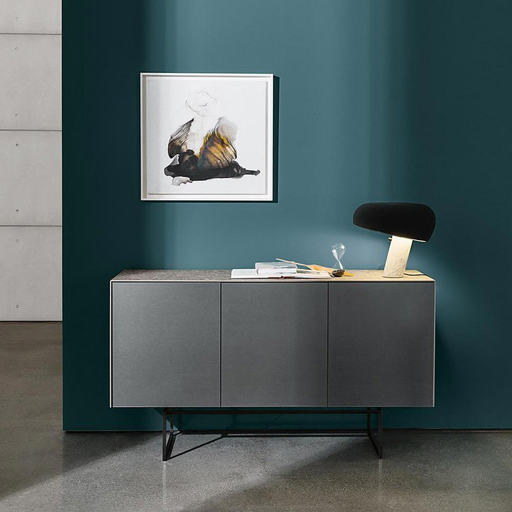 Magda Sideboard by Sovet Italia