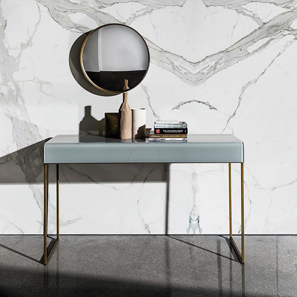 Nido Console Table by Sovet Italia