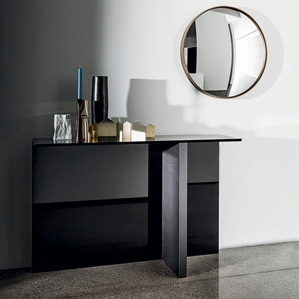 Regolo Console Table by Sovet Italia