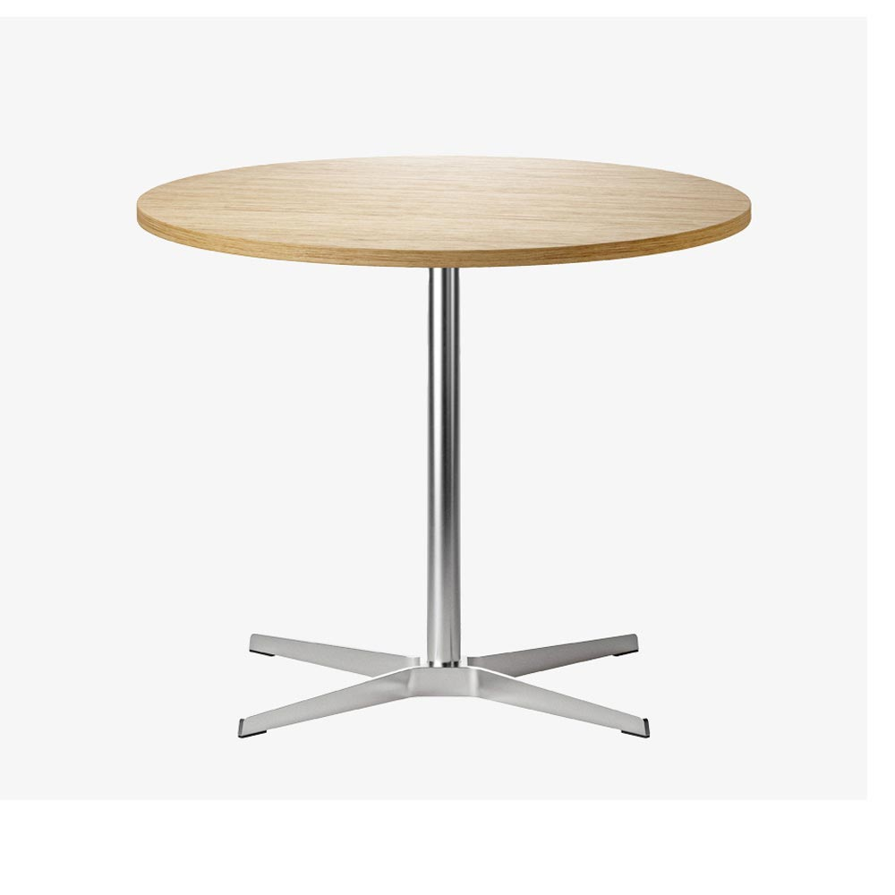1818 Bar Table by Thonet