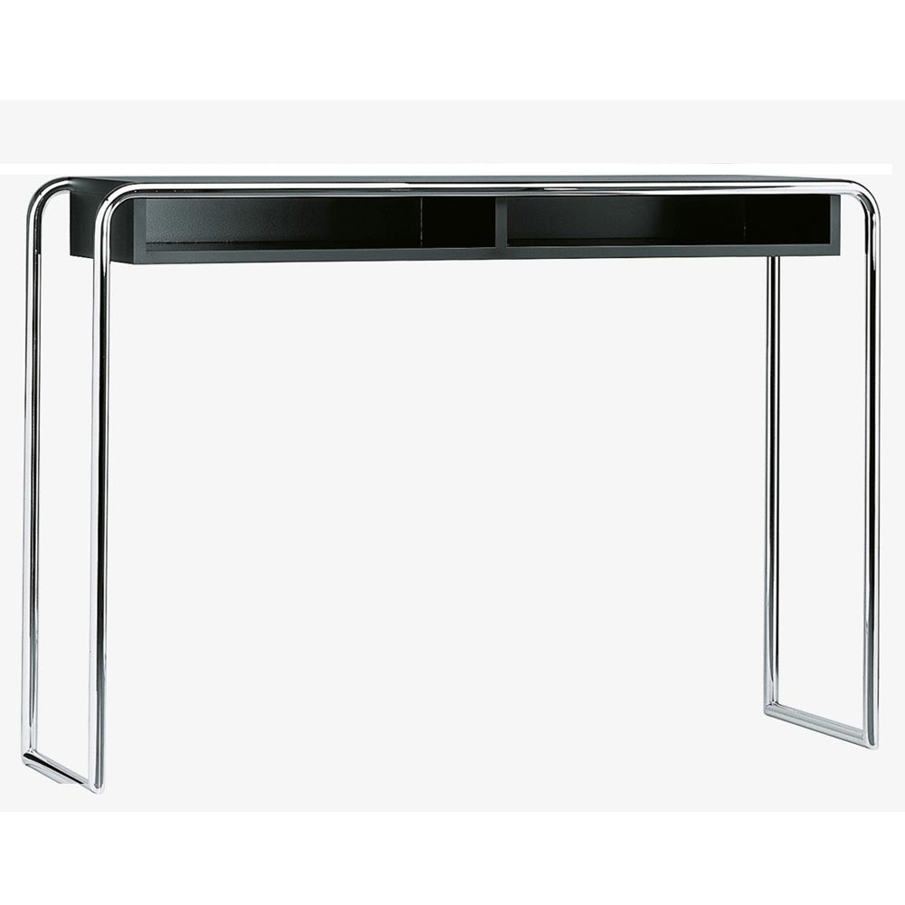 B 108 Console Table by Thonet