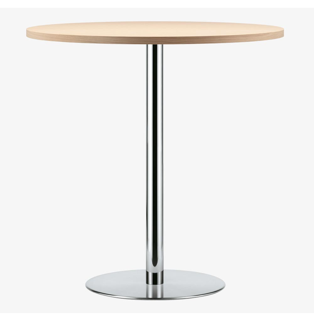 S 1125 Bar Table by Thonet