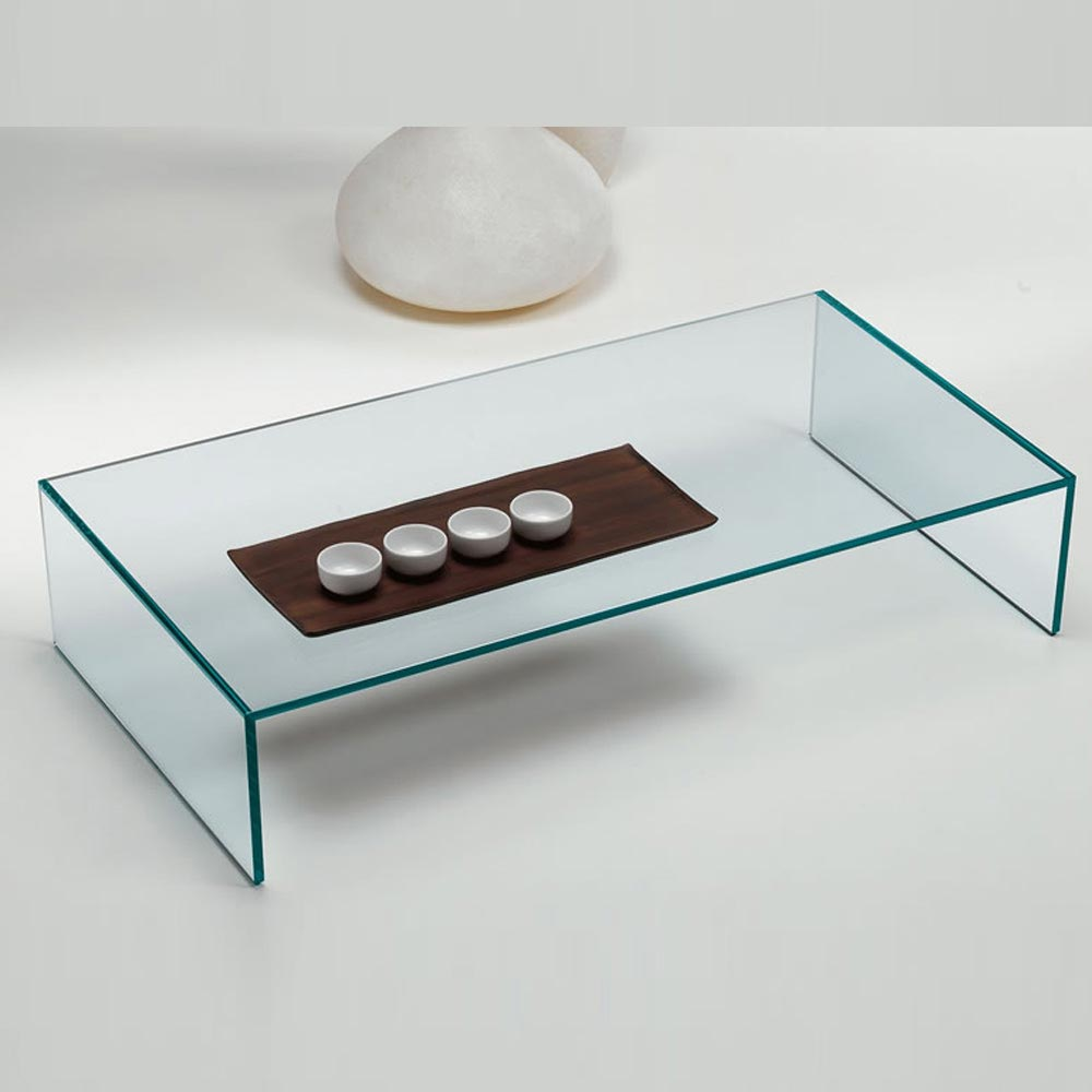 Eden Coffee Table by Tonelli Design