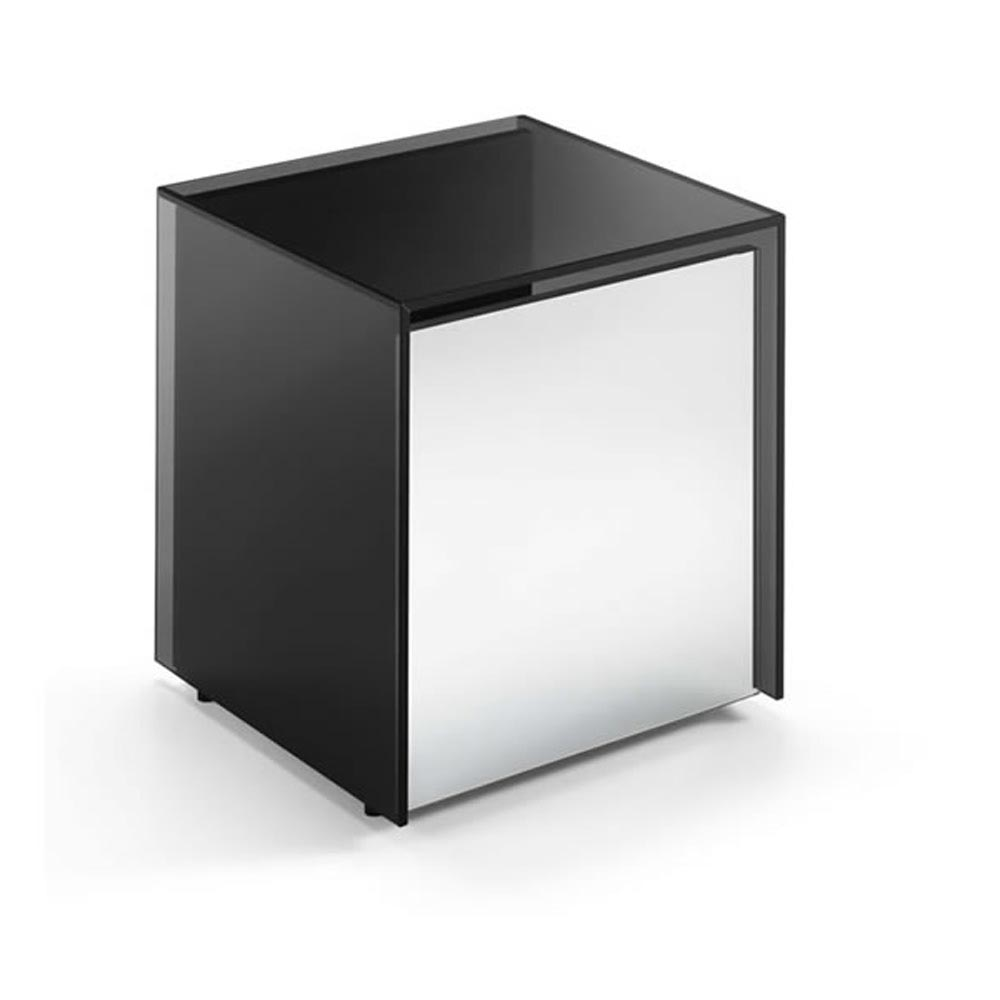 Gotham Side Table by Tonelli Design