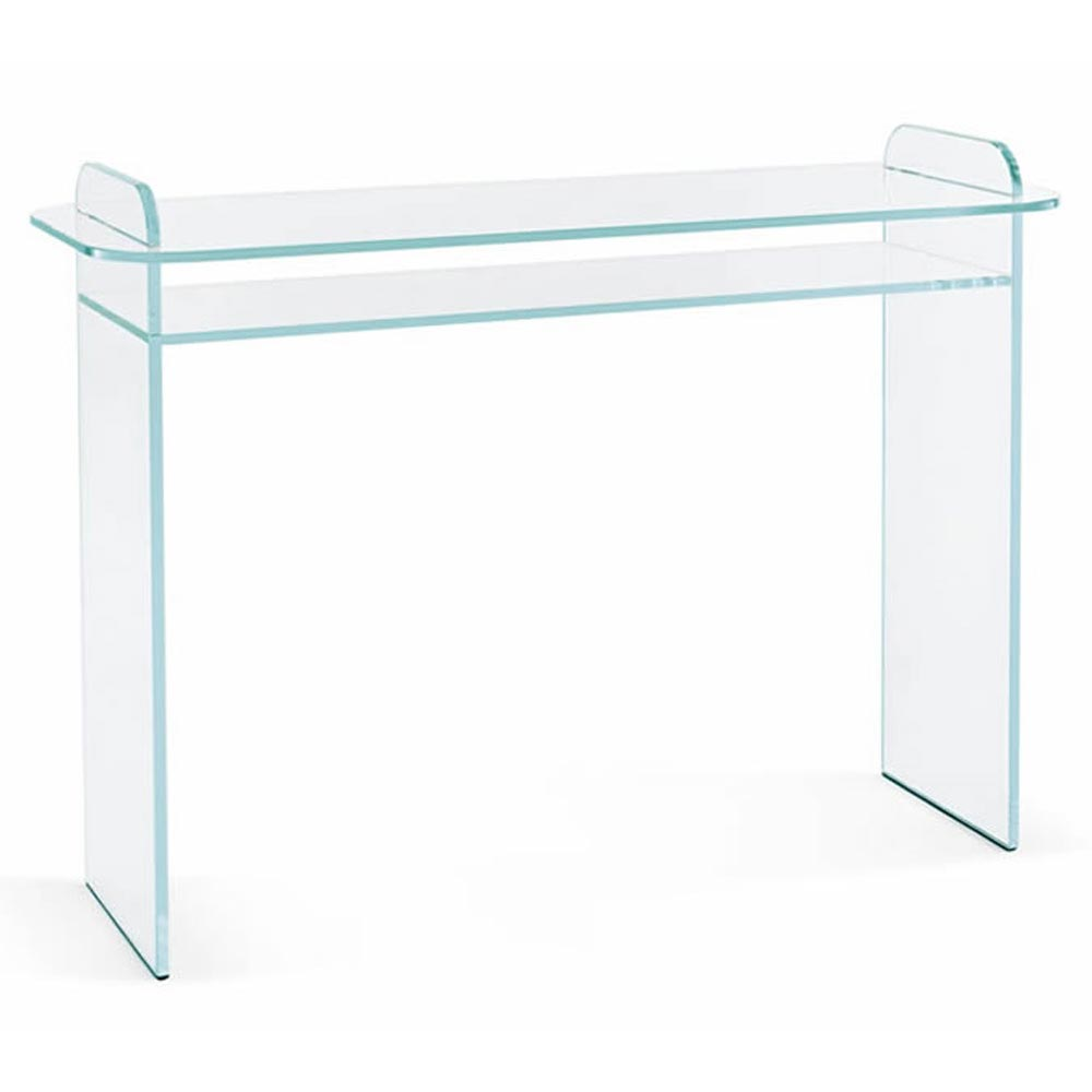 Opalina Console Table by Tonelli Design