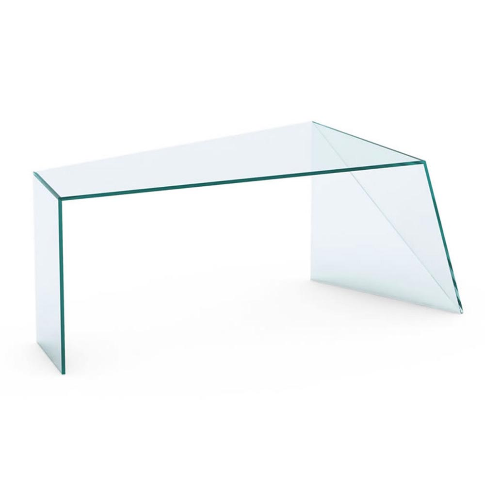 Penrose Office Desk by Tonelli Design