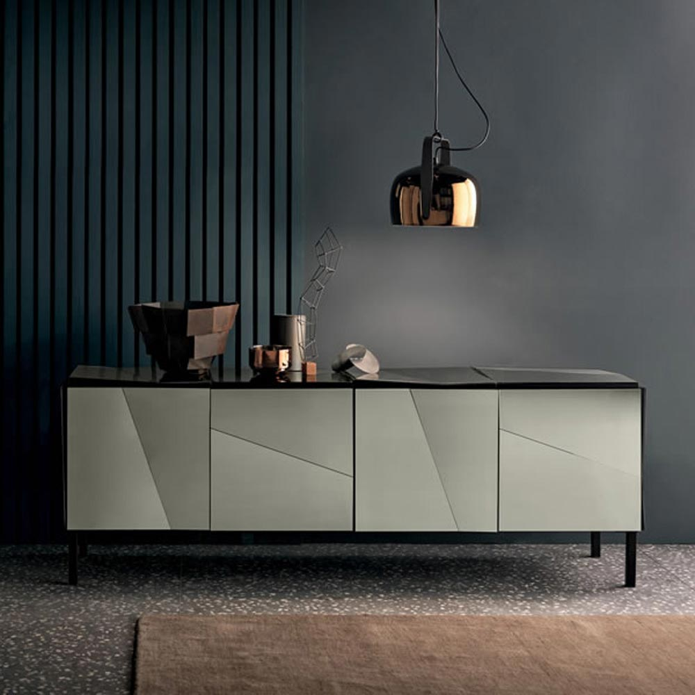 Psiche Sideboard by Tonelli Design