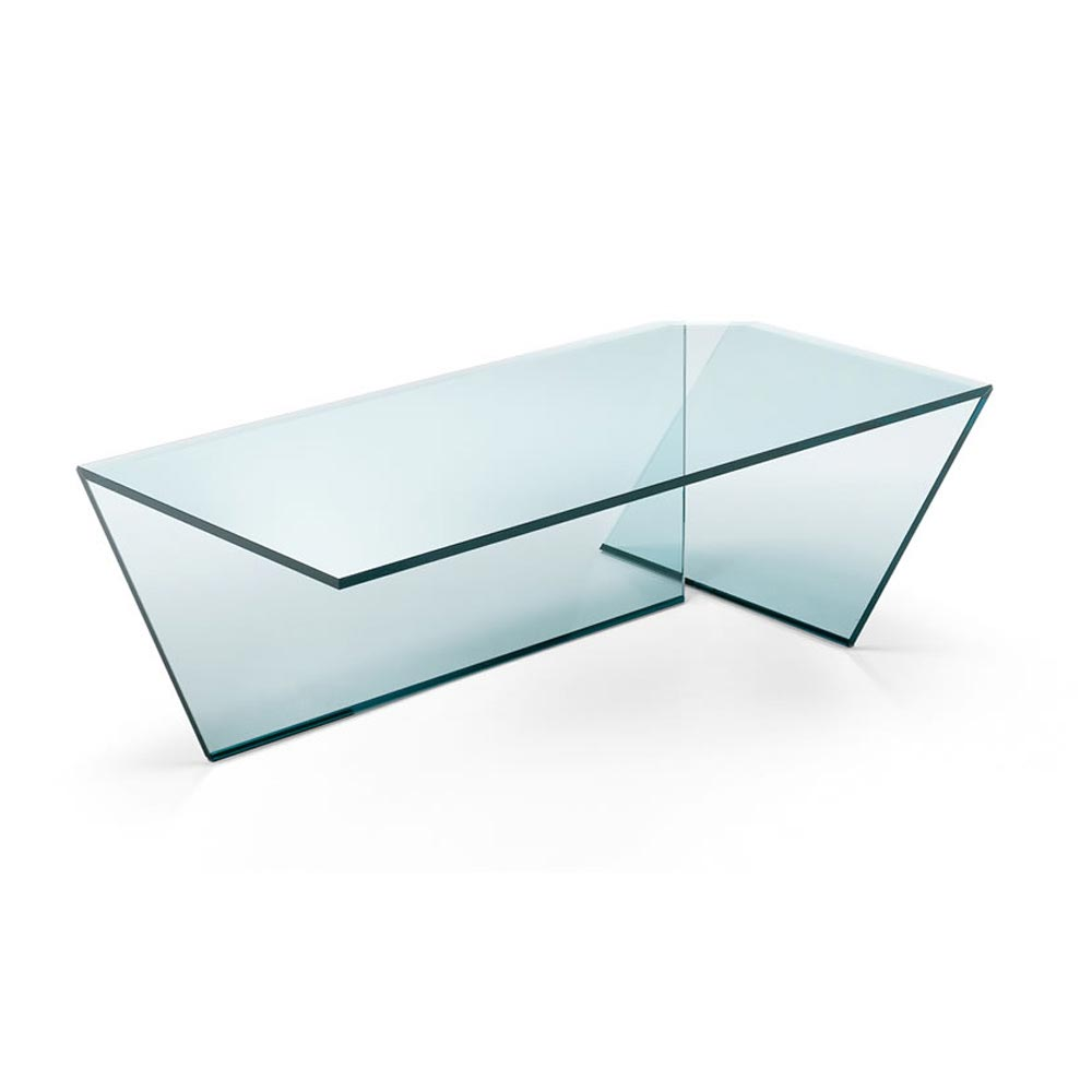Ti Coffee Table by Tonelli Design
