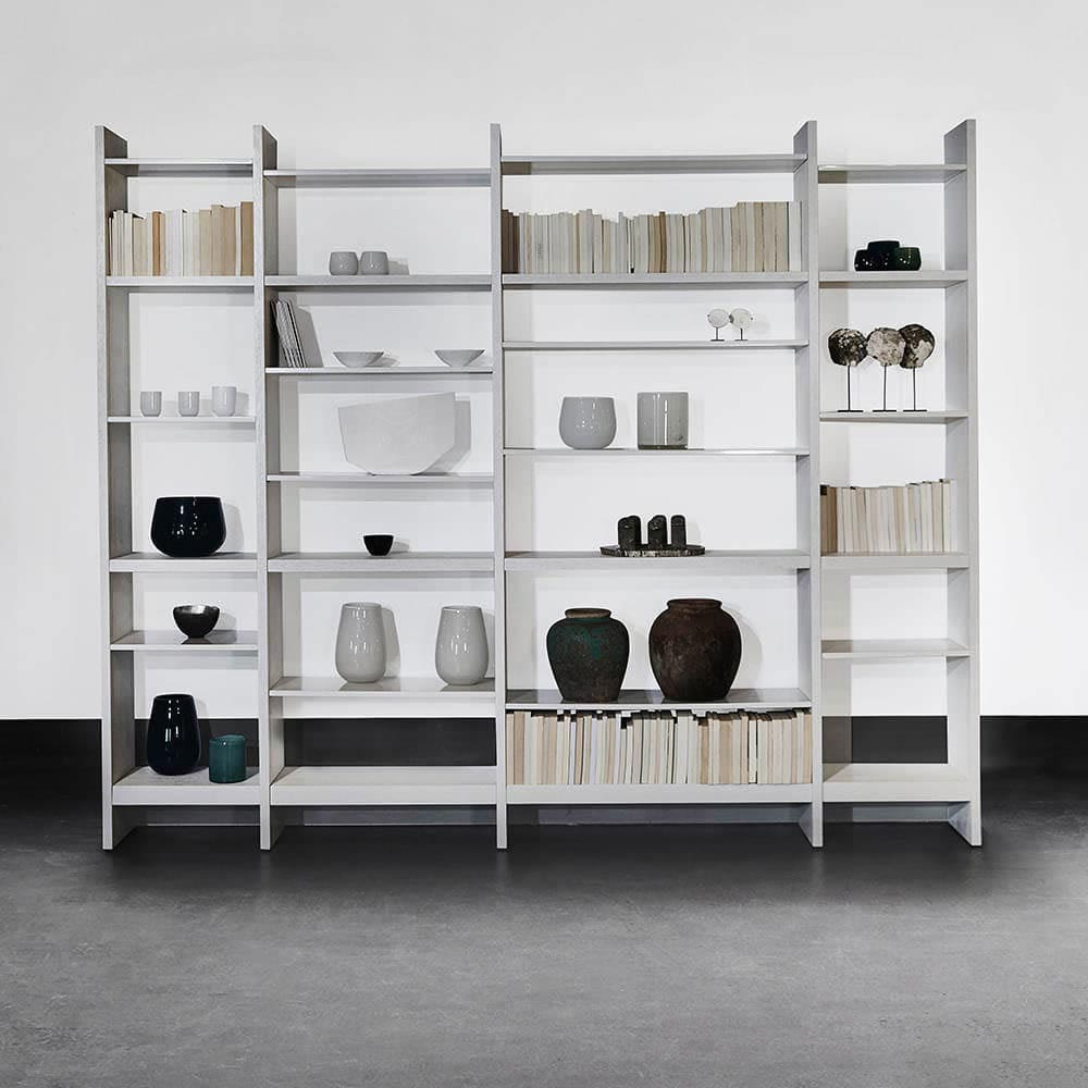 Plaza Cabinet by XVL